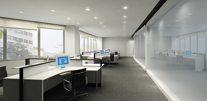 Prime Sparkle Cleaning Norwich Office Cleaning Largest Home Design Picture Inspirations Pitcheantrous