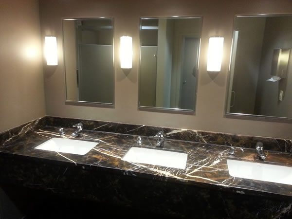 office bathrooms. Office Bathrooms Bathroom Office. - Tochinawest H