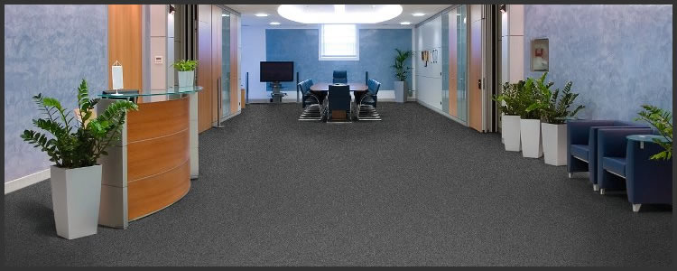 Office Cleaning Sparkle Cleaning Norwich
